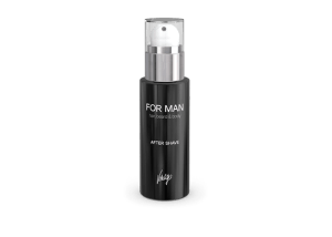 for_man_after_shave
