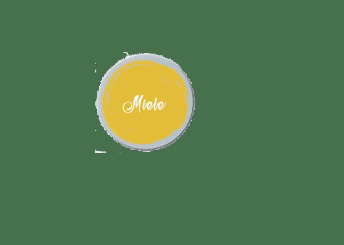 vitalitys_art-mousse_miele