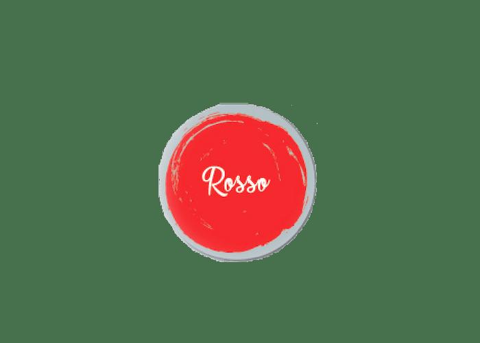 vitalitys_art-mousse_red
