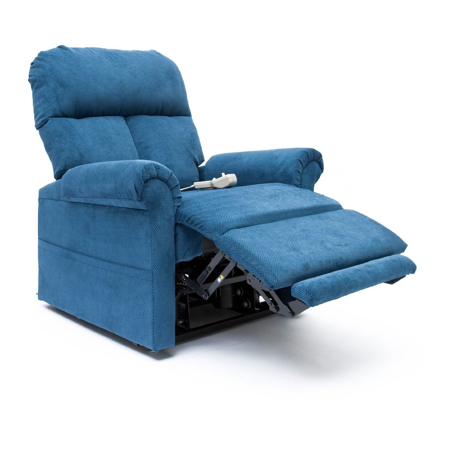 Image Result For Infinite Position Recliner
