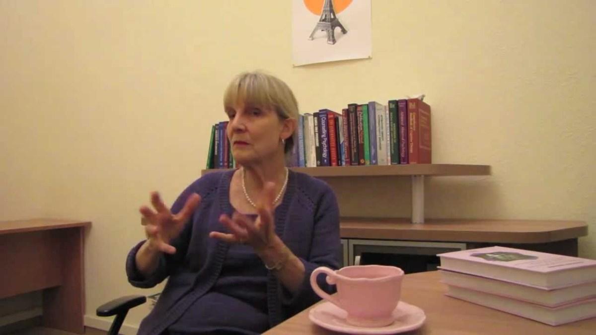 Ненси Мак Вильямс: НЕВРОТИКИ, ПСИХОТИКИ, ПОГРАНИЧНЫЕ. ТИПОЛОГИЯ ЛИЧНОСТИ
