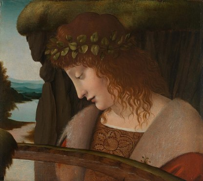 1200px-Narcissus_(da_Vinci)