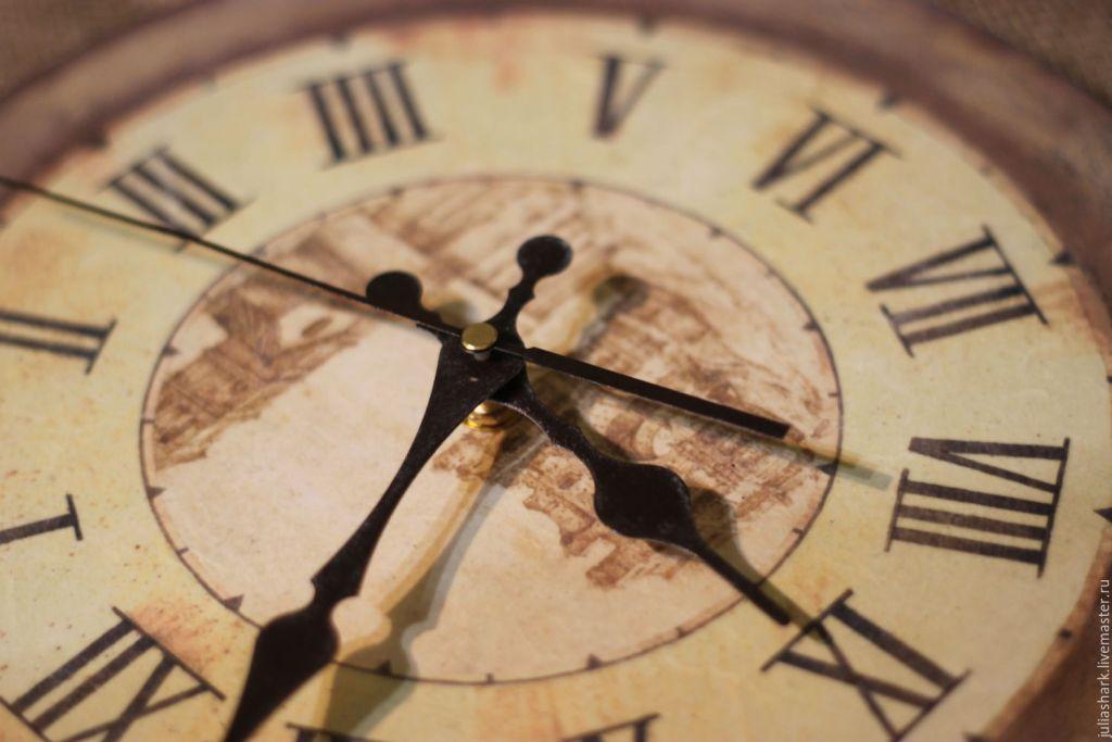 1,Количество нормативных часов для 2-й ступени гештальт-программы