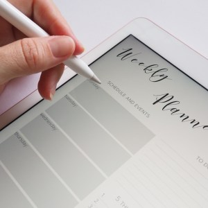 Digital Guides, Workbooks, Planners & Bundles