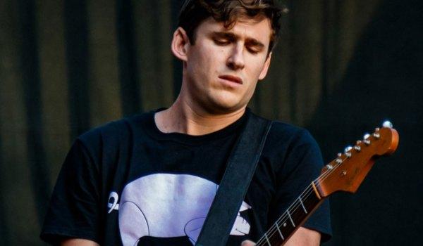 Josh Chierichetti