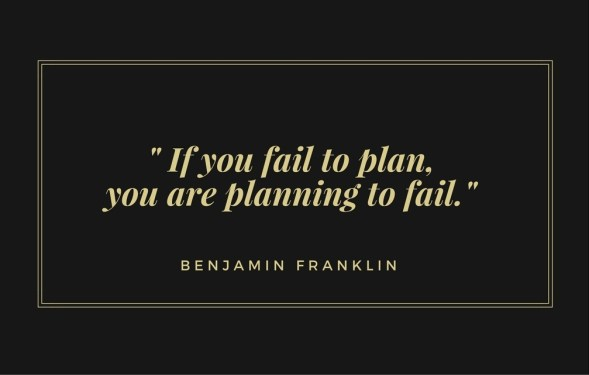 benjamin-franklin-goal-setting