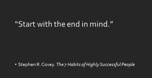 covey-quote