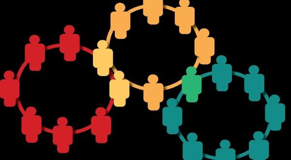 better physician leader management