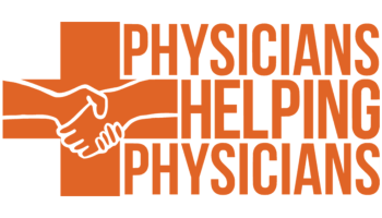 Getting Acquainted with Physician NonClinical Careers