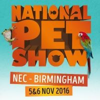 national-pet-show