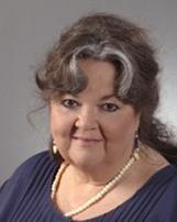 Catherine Hawes, Ph.D.