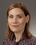 Eva Shipp, Ph.D.