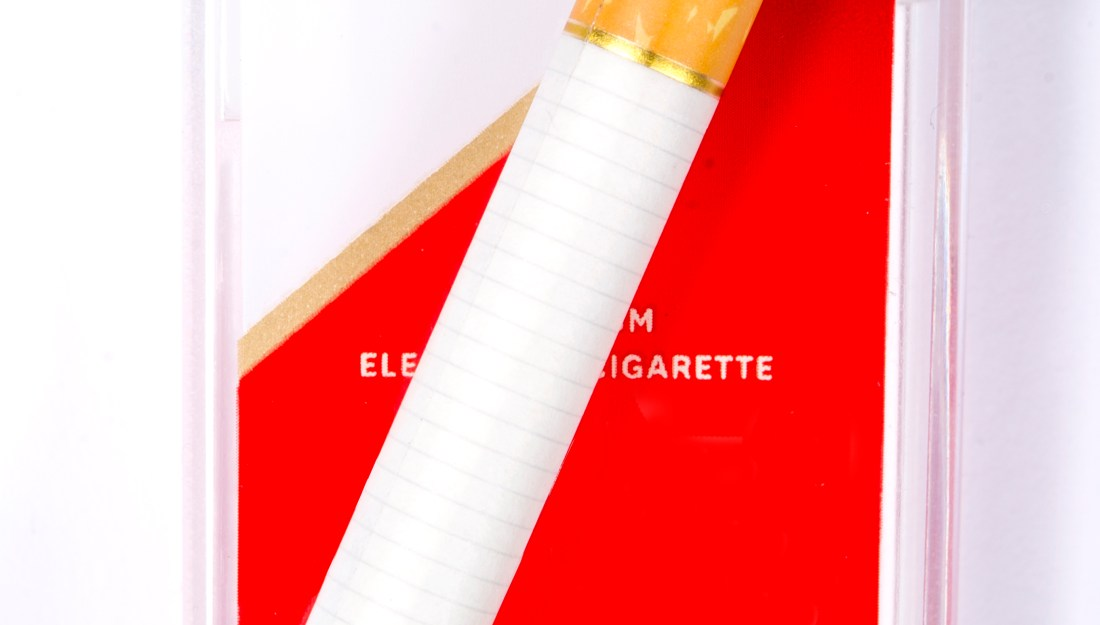 tambcd-ecigarette-2