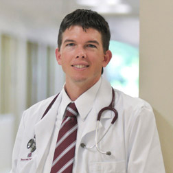 Dr. Kory Gill