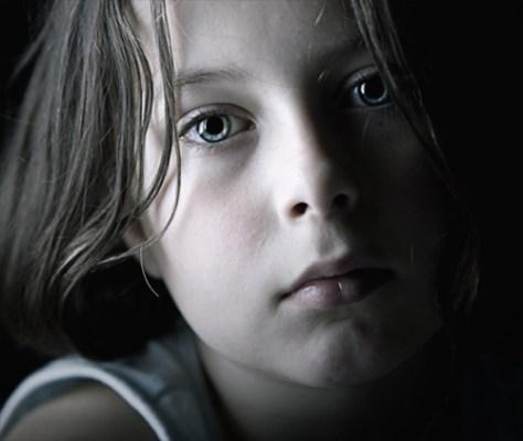 Child Welfare Feature