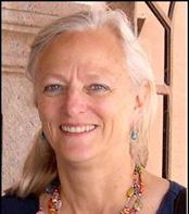 Ann Millard, Ph.D.