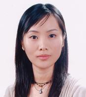 Chanam Lee, Ph.D.