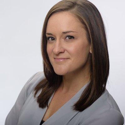 Sloane Williams, Marketing Director