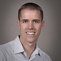 Gabriel Hamer - Zika virus expert