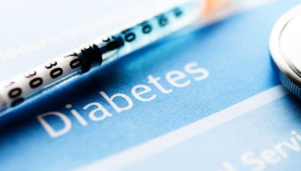 risk factors type 2 diabetes