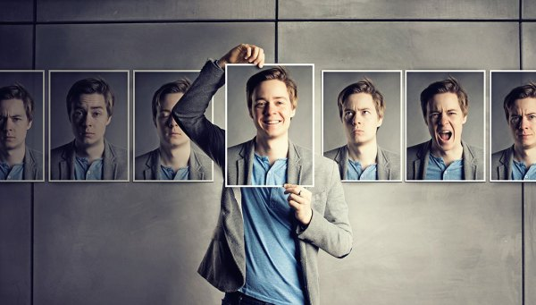 Psychologist increasingly agree that five traits are the main building blocks of personality traits