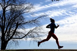athletic performance do's and don'ts