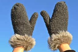 common winter health problems