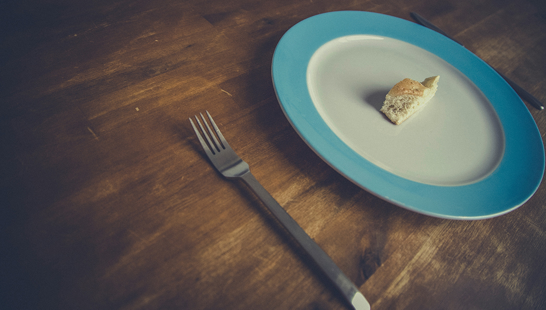 ARE POPULAR DIETS SAFE?