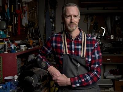 Mark E. Benden, PhD