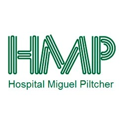 Hospital Miguel Piltcher