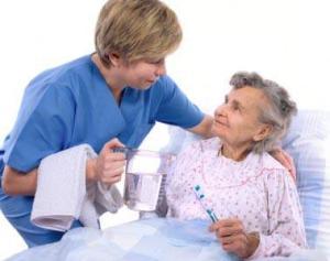 acompañamiento hospitales