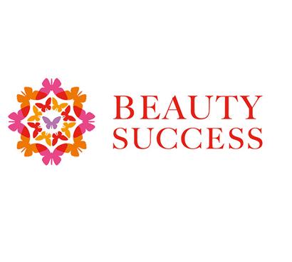 Beauty Success Avallon