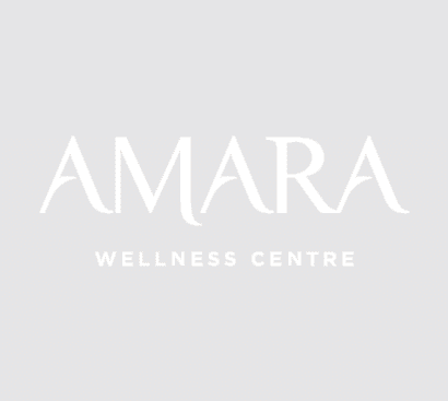 Amara Wellness and Spa