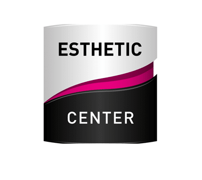 Esthetic Center Saint-Julien-en-Genevois