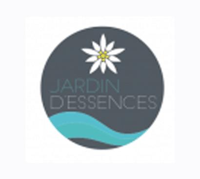 Jardin d'Essences