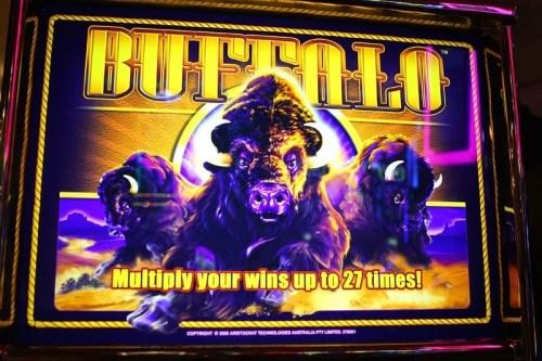 casino sans gluten Slot Machine