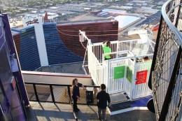 Nevada top 5 cannabis vacation ideas