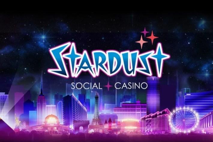 casino online games free bonus $100