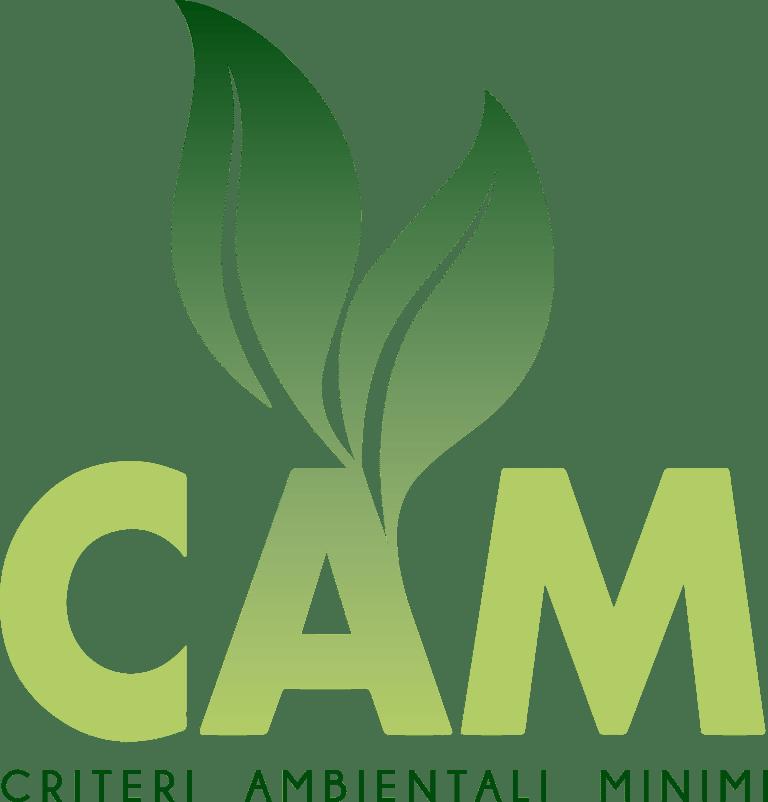 Prodotto conforme ai criteri ambientali minimi CAM