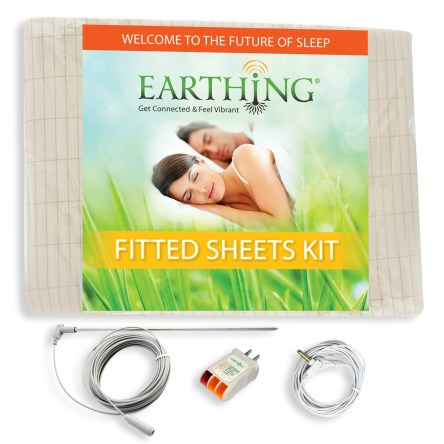 grounded_fitted_sheets_kit