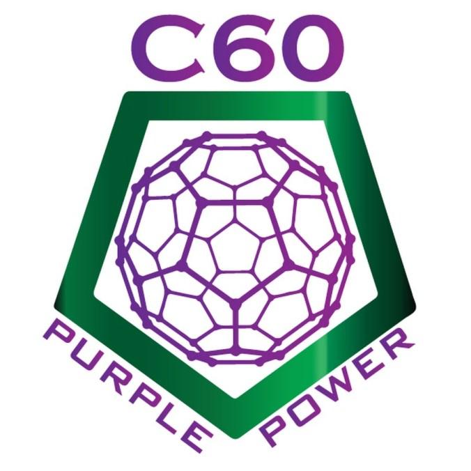 C60 Purple Power Auto-Ship program