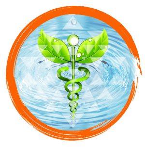 NATURAL HEALING SOLUTIONS