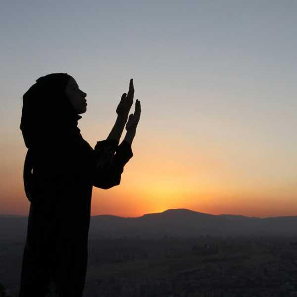 Девушка мусульманка – Топ-10 самых красивых женщин мусульманок