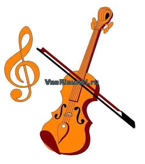 Картинки скрипки со смычком – скрипка Фотографии, картинки ...