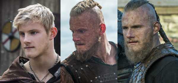 Рисунки викинга – Viking Фотографии, картинки, изображения ...