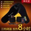 Электростельки с повербанками на ноги 3 режима