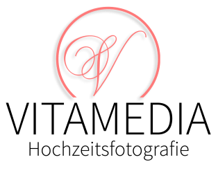 Vitamedia Hochzeitsfotografie
