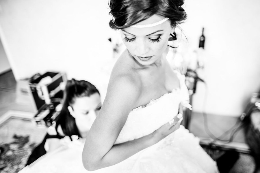 Vitamedia-Hochzeitsfoto-025