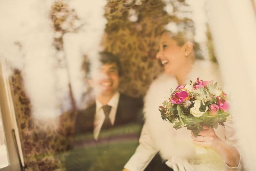 Vitamedia-Hochzeitsfoto-043