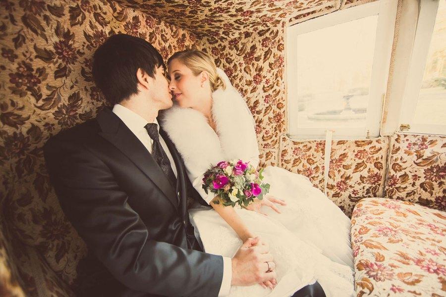 Vitamedia-Hochzeitsfoto-044